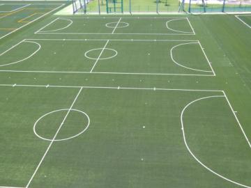 函館フットボールパークの基本情報 【北海道じゃらん】 - 北海道の観光 ...