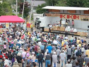 ほくほく祭り(ステージ).png