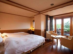 写真④北海道ホテル様.jpg
