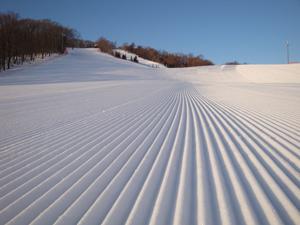 安平山スキー場-(11).jpg