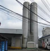 小麦粉タワー.jpg