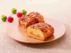 砂川産りんごのパイ包みss.jpg
