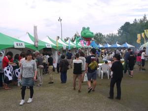 0908tsukamoto.03.jpg