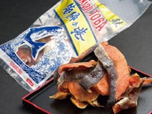 10-6新冠鮭とば.jpg