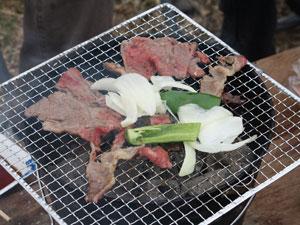2-2白老牛肉まつり.JPG