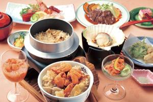 42ローレル夕食メイン.jpg