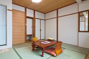 49宿・田中旅館内観.jpg