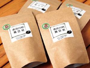 8-9赤井川/黒豆茶.jpg