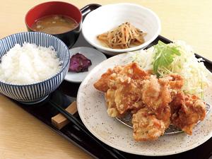 9-4道の駅あさひかわ-塩からあげ定食.jpg