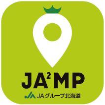 JA2MPロゴ.JPG