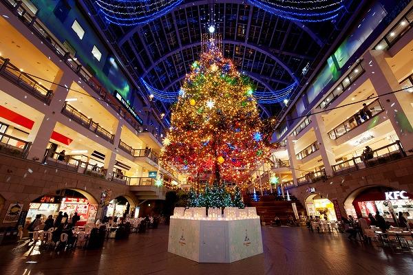 Re-2014クリスマスツリー画像(小).jpg
