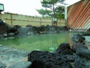 4-2-ながぬま-温泉.jpg