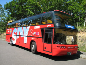 shiretokobus1.JPG
