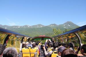 shiretokobus2.JPG