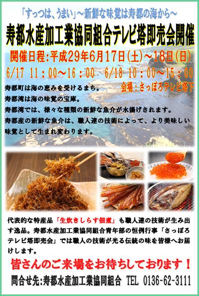 イベントチラシ(即売会).jpg