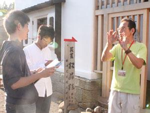 1_matsumae.JPG