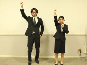 5_team.JPG