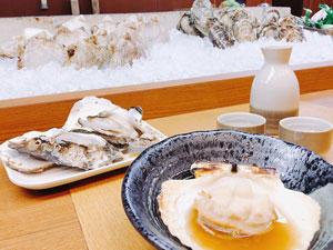 ②牡蠣(熱燗).jpg