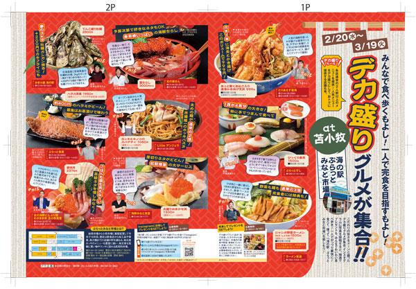 【19.jpg
