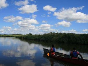 river trip CAMEL.jpg