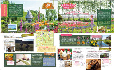 北海道ガーデンタイアップ企画紙面-3.jpg
