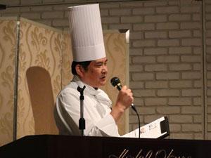 2-料理人【右の影トリミング希望です】.JPG