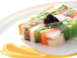 cuisine_1.jpg