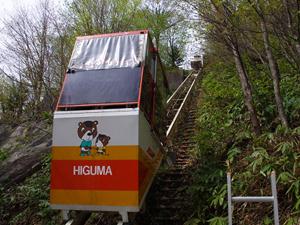 higuchi0609.06.jpg