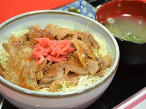 higuchi20131218.11.jpg