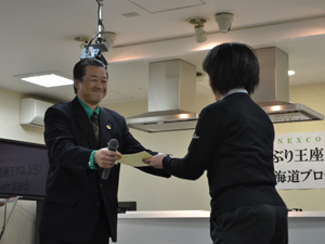 higuchi20131218.19.jpg
