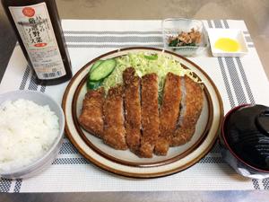 kuriyama20141211.06.jpg