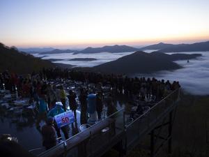 oshima20141016.02.jpg