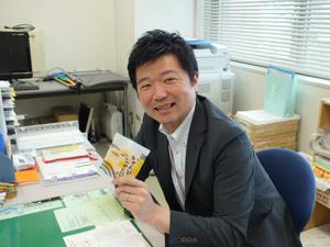 satokumi1029.04.JPG