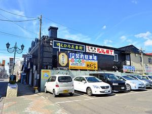 sugiyama1006-5.jpg