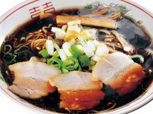 sugiyama1006.jpg