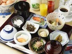 sugiyama20140212.06.jpg