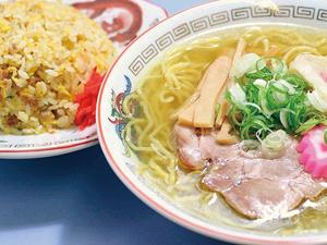 yaegashi20150306.02.jpg