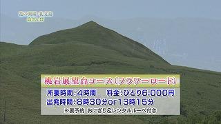 t120707_04.jpg