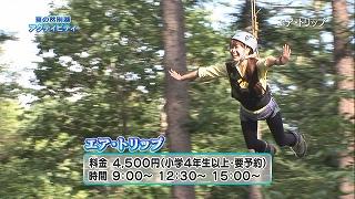 t130720_03.jpg