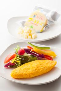 HP用画像④(ユーヨー)ゴーダーチーズ入りオムレツ.jpg