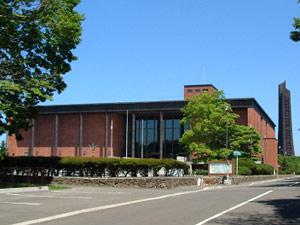 kibayashi20150417.01.jpg