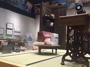 kibayashi20150417.05.jpg