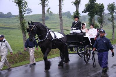 馬上結婚式2.JPG